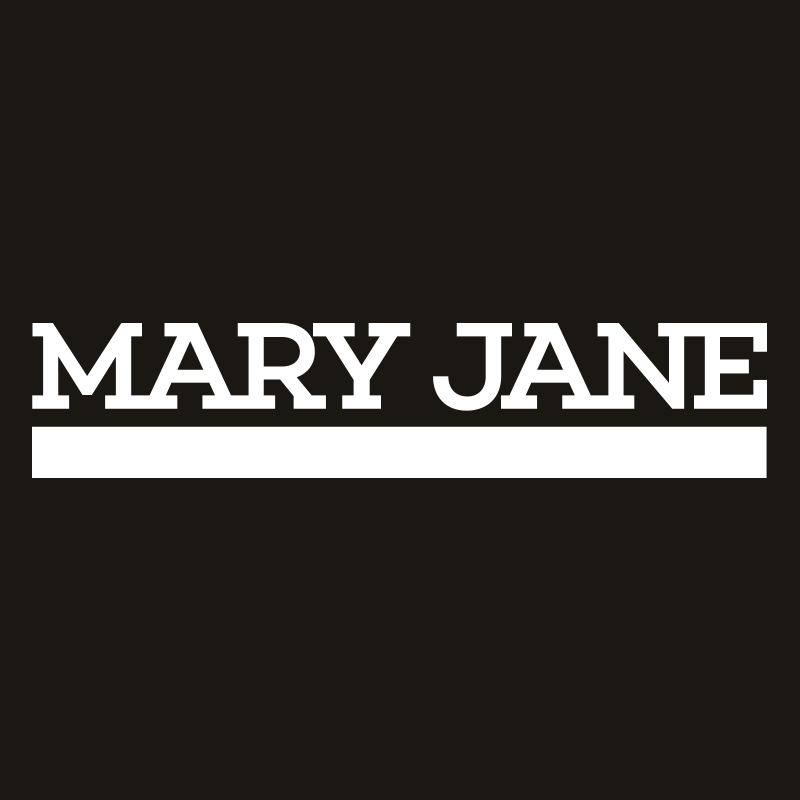 Mary Janes Studios