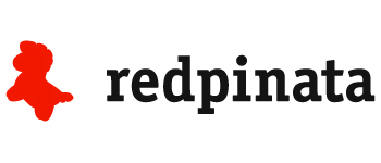 RedPinata